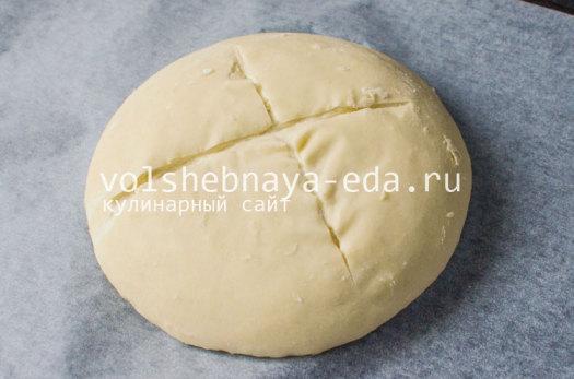 kubinskij-hleb-10