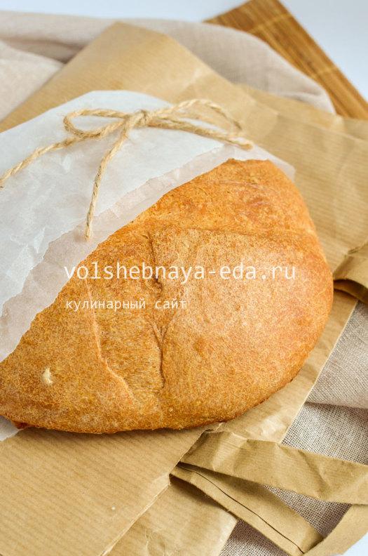 kubinskij-hleb-14