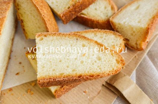 kubinskij-hleb-15