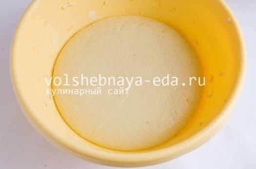 kubinskij-hleb-8