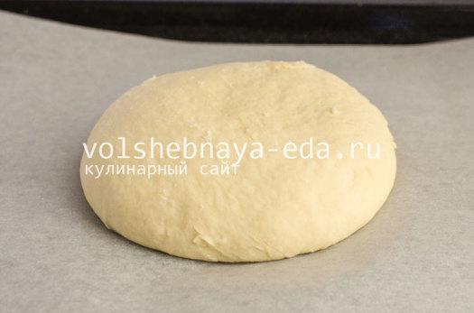 kubinskij-hleb-9