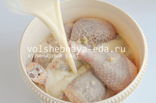 kurinye-nozhki-v-pahte-5