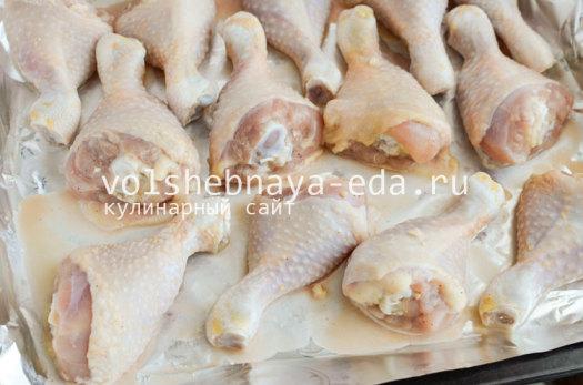 kurinye-nozhki-v-pahte-8