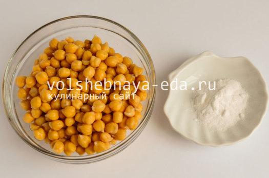 muka-iz-nuta-dlja-desertov-1
