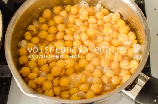 muka-iz-nuta-dlja-desertov-4