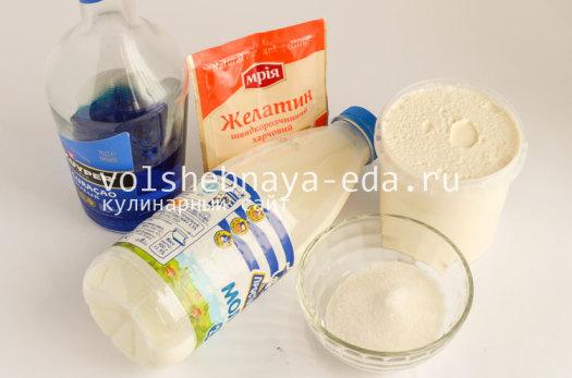 panna-kotta-s-likerom-kjurasao-blu-1