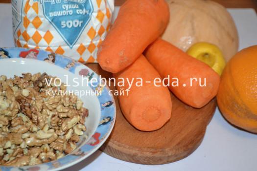 rahat-lukum-iz-morkovki-1