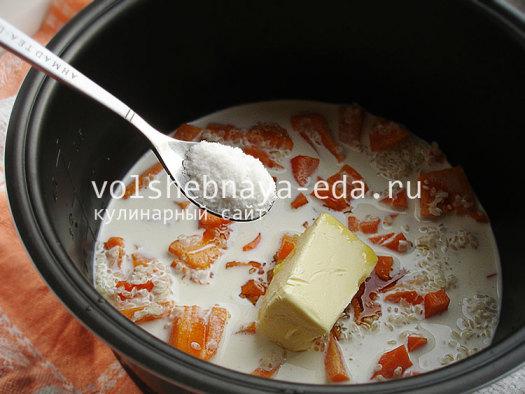 tykvennaya-kasha8