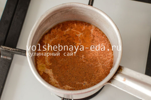 tykvennyj-latte-4
