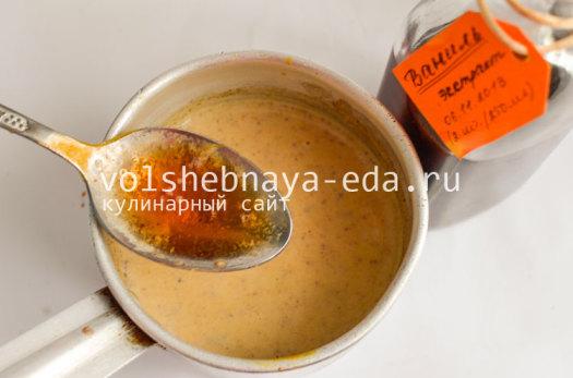 tykvennyj-latte-6