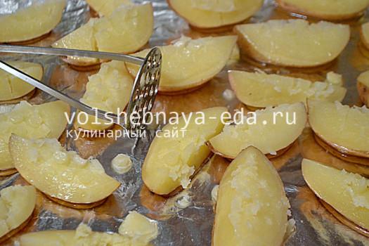 zapechjonnyj-kartofel-6