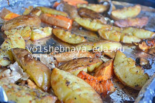 zapechjonnyj-kartofel-9