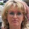 Ирина Федотова