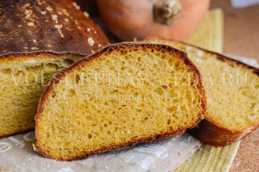 hleb-na-tykvennom-pjure-i-pahte-14