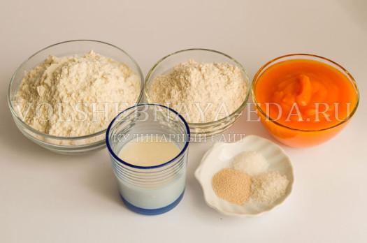 hleb-na-tykvennom-pjure-i-pahte-1