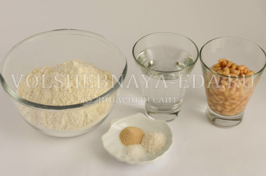 hleb-s-fasolju-1