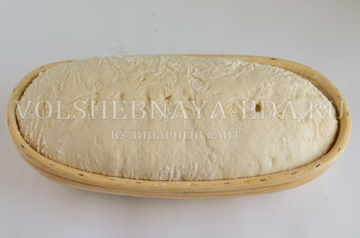 hleb-s-fasolju-10
