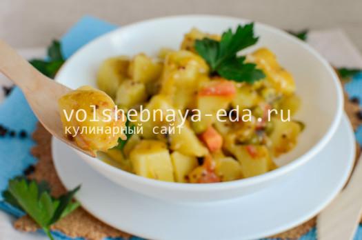 kartofelnyj-salat-15
