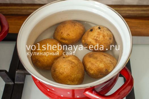 kartofelnyj-salat-2