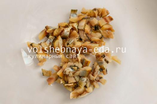 kartofelnyj-salat-4