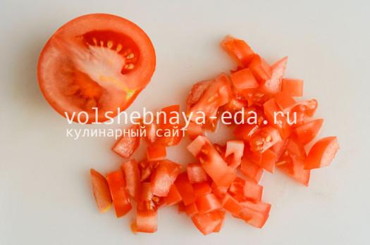 kartofelnyj-salat-5