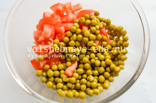 kartofelnyj-salat-6