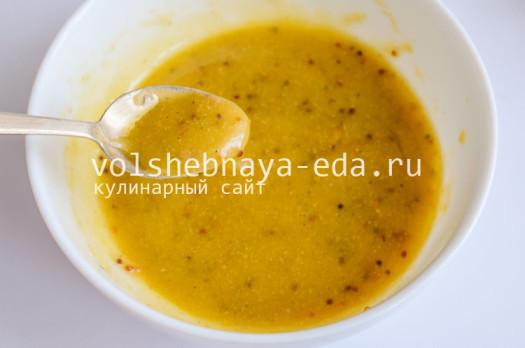 kartofelnyj-salat-9