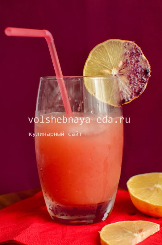koktejl-karibskaja-smorodina-10