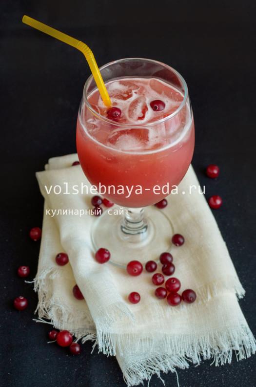 koktejl-pesok-v-shtanah-10