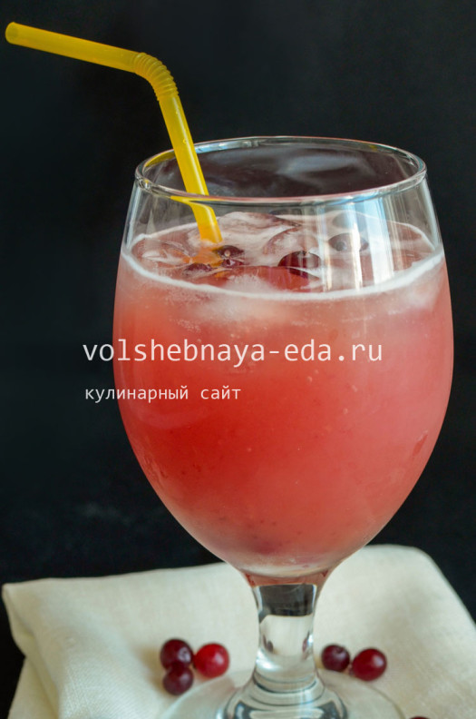 koktejl-pesok-v-shtanah-12
