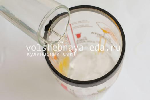 koktejl-pesok-v-shtanah-3