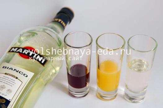 koktejl-rozovaja-pantera-1
