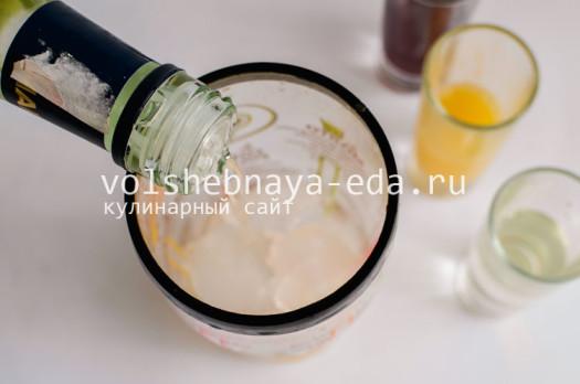 koktejl-rozovaja-pantera-2