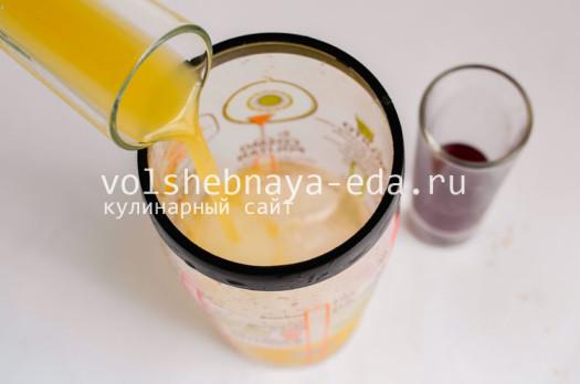 koktejl-rozovaja-pantera-4