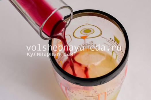 koktejl-rozovaja-pantera-5