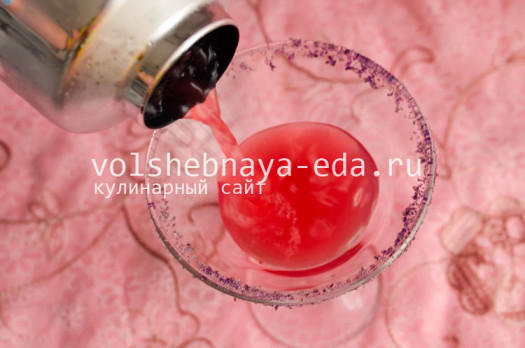 koktejl-rozovaja-pantera-6