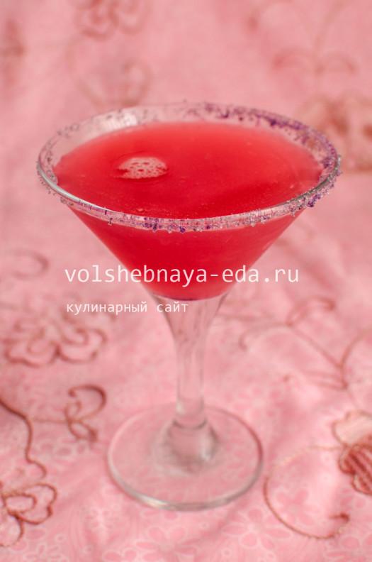 koktejl-rozovaja-pantera-7