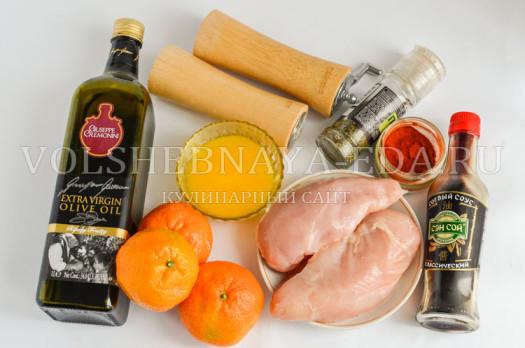kurica-s-mandarinami-1