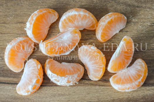 kurica-s-mandarinami-5
