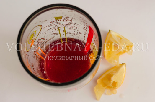 lavandovyj-koktejl-7