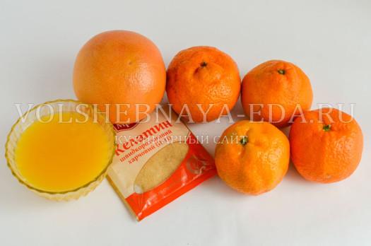 mandarinovoe-zhele-s-mjakotju-1