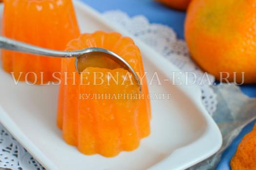 mandarinovoe-zhele-s-mjakotju-13