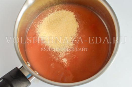 mandarinovoe-zhele-s-mjakotju-3