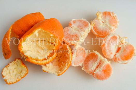 mandarinovoe-zhele-s-mjakotju-6