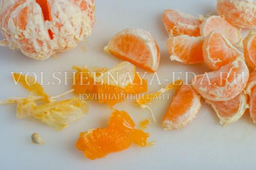 mandarinovoe-zhele-s-mjakotju-7