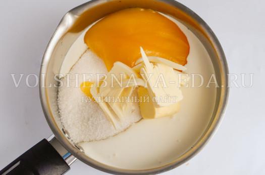 mjagkie-slivochnye-karamelki-2