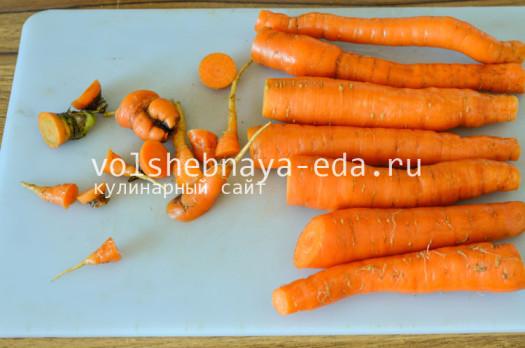 morkovnyj-konfitjur-2