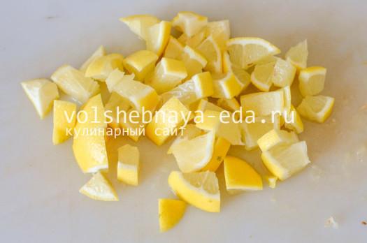 morkovnyj-konfitjur-4