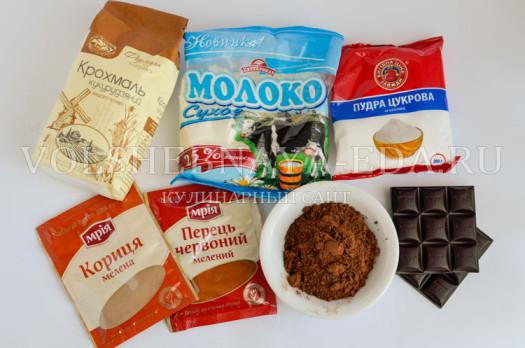smes-dlja-bystrogo-gorjachego-shokolada-1