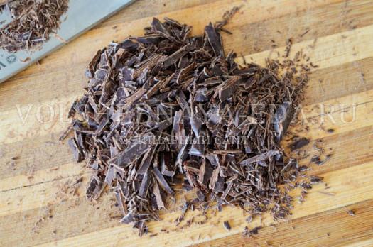 smes-dlja-bystrogo-gorjachego-shokolada-5